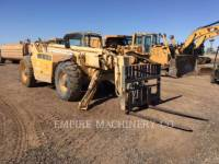 GEHL COMPANY TELEHANDLER DL10L55 equipment  photo 7