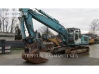 Equipment photo LIEBHERR R944C LITR RUPSGRAAFMACHINES 1
