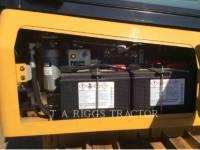CATERPILLAR TRACK TYPE TRACTORS D4KXL A equipment  photo 17