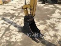 CATERPILLAR TRACK EXCAVATORS 305.5E2CR equipment  photo 14