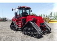 CASE/INTERNATIONAL HARVESTER 農業用トラクタ 450QUAD equipment  photo 6