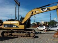 CATERPILLAR ESCAVADEIRAS 320DL equipment  photo 4