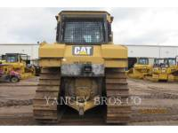 CATERPILLAR KETTENDOZER D6T XL equipment  photo 4