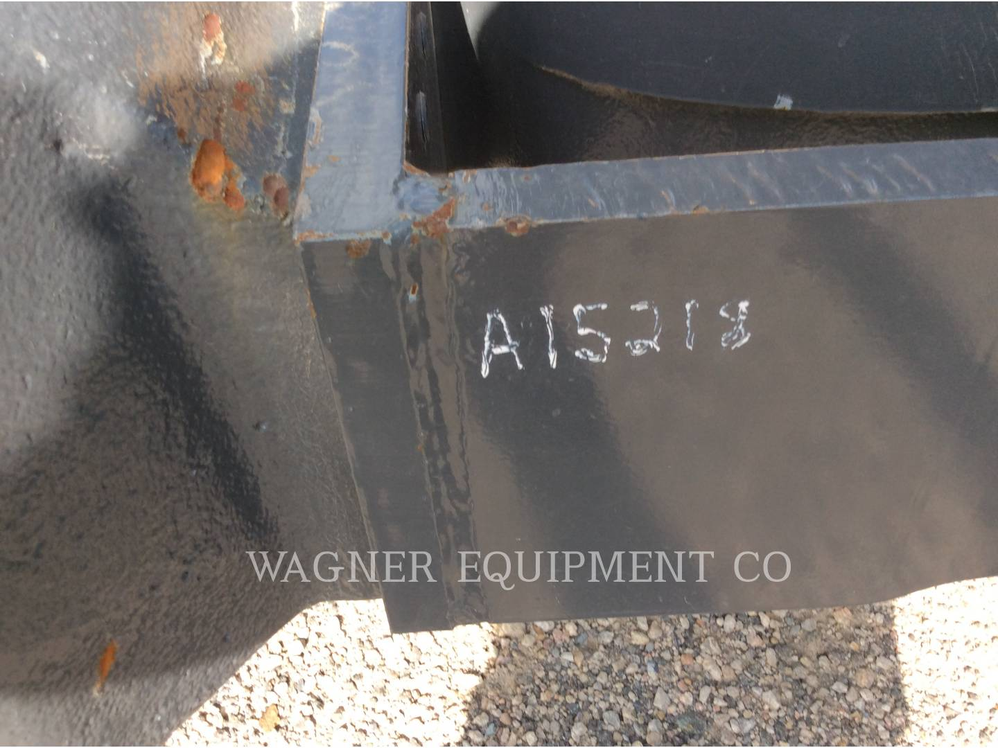 Detail photo of 2013 AGCO MT765D from Construction Equipment Guide