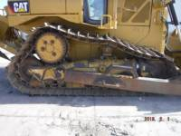 CATERPILLAR TRACK TYPE TRACTORS D6TXW equipment  photo 12