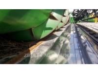 DEERE & CO. HEADERS 930F equipment  photo 11