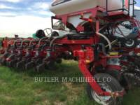 AGCO-WHITE PLANTING EQUIPMENT WP8816-30 equipment  photo 10