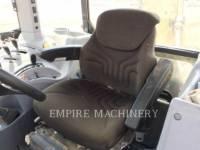 KUBOTA TRACTOR CORPORATION その他 M5091F equipment  photo 6