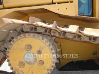 CATERPILLAR TRACK TYPE TRACTORS D6T LGPARO equipment  photo 8