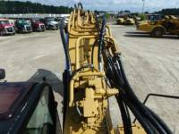CATERPILLAR トラック油圧ショベル 321DLCR equipment  photo 18