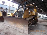 CATERPILLAR TRAKTOR GĄSIENNICOWY KOPALNIANY D6RXL equipment  photo 5