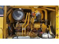 CATERPILLAR MOTOR GRADERS 12HNA equipment  photo 10
