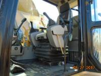 CATERPILLAR TRACK EXCAVATORS 336ELH equipment  photo 14