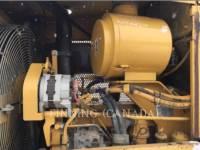 CATERPILLAR TRACK TYPE TRACTORS D6MXL equipment  photo 6