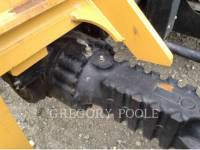CATERPILLAR テレハンドラ TL943C equipment  photo 20