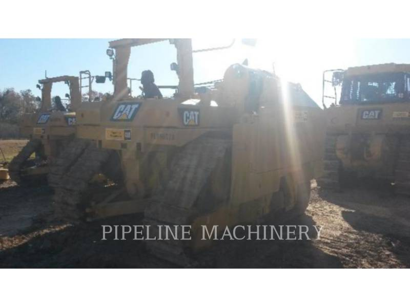 CATERPILLAR ASSENTADORES DE TUBOS D6TLGPOEM equipment  photo 3