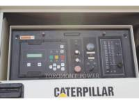 CATERPILLAR MOBILE GENERATOR SETS XQ 230 equipment  photo 4
