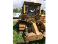 CATERPILLAR KETTENDOZER D7G equipment  photo 4