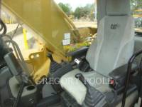 CATERPILLAR TRACK EXCAVATORS 336D equipment  photo 24