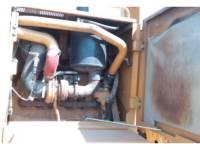 CATERPILLAR モータグレーダ 120 K 2 equipment  photo 9