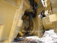 CATERPILLAR MOTOR GRADERS 135H equipment  photo 10