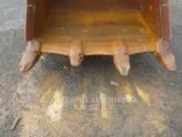 CATERPILLAR PELLES SUR CHAINES 336DL equipment  photo 22