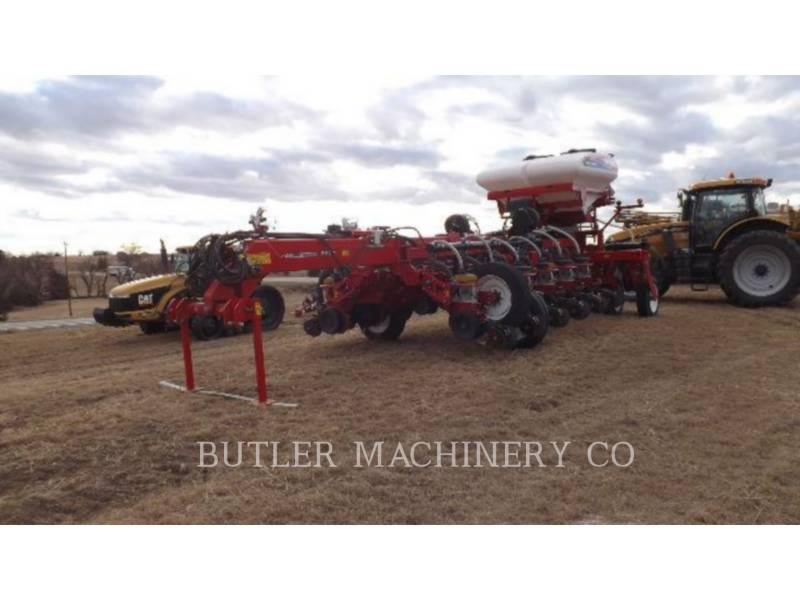 AGCO-WHITE Sprzęt do sadzenia WP8816 equipment  photo 6