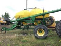 JOHN DEERE LW - SONSTIGE JD1900 equipment  photo 2