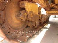 CATERPILLAR TRATTORI CINGOLATI D8T equipment  photo 14