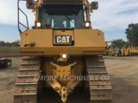 CATERPILLAR CIĄGNIKI GĄSIENICOWE D8T equipment  photo 16