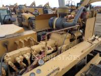 MAULDIN ASFALTATRICI MLD 1750 equipment  photo 5