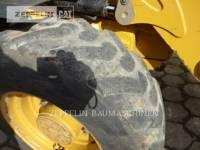 CATERPILLAR RETROEXCAVADORAS CARGADORAS 432F equipment  photo 15