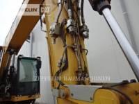 CATERPILLAR EXCAVADORAS DE RUEDAS M314F equipment  photo 24