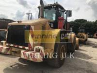 CATERPILLAR WHEEL LOADERS/INTEGRATED TOOLCARRIERS 950H equipment  photo 3