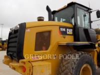 CATERPILLAR WHEEL LOADERS/INTEGRATED TOOLCARRIERS 924K equipment  photo 10
