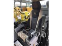 CATERPILLAR 履带式挖掘机 320EL equipment  photo 6