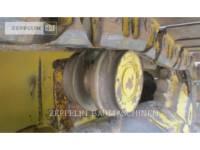 KOMATSU LTD. TRACTEURS SUR CHAINES D65PX-17 equipment  photo 6