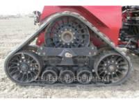 CASE/NEW HOLLAND TRACTORES AGRÍCOLAS 580QT equipment  photo 12