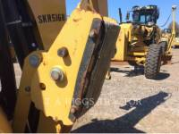 CATERPILLAR BACKHOE LOADERS 420F 4 equipment  photo 20