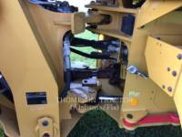 CATERPILLAR MINING WHEEL LOADER 938K equipment  photo 10