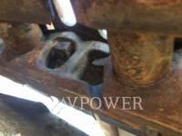 CATERPILLAR EXCAVADORAS DE CADENAS 321DLCR equipment  photo 15