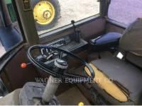 DEERE & CO. TRACTEURS AGRICOLES 8450 equipment  photo 10