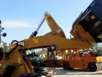 CATERPILLAR WHEEL LOADERS/INTEGRATED TOOLCARRIERS 910K equipment  photo 7