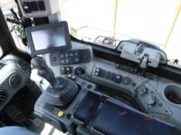 CATERPILLAR COMPATTATORI 836K equipment  photo 18