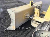 CATERPILLAR TRACTORES DE CADENAS D5CIII equipment  photo 23