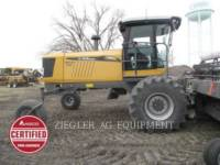 Equipment photo AGCO-CHALLENGER WR9740 AG HAY EQUIPMENT 1