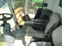 LEXION COMBINE COMBINES 760TT   GT10773 equipment  photo 2