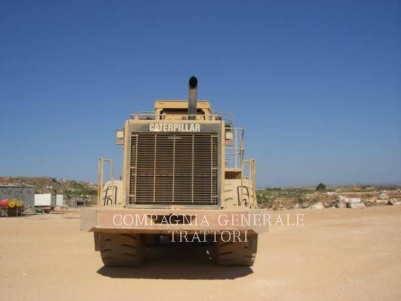 CATERPILLAR OTHER 988F equipment  photo 7
