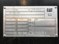 CATERPILLAR CHARGEURS SUR PNEUS/CHARGEURS INDUSTRIELS IT14G2 equipment  photo 9