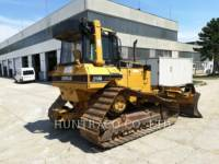 CATERPILLAR TRACK TYPE TRACTORS D5MLGP equipment  photo 17